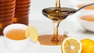 नींबू और शहद गुनगुने पानी में पीने के फायदे, Lemon Honey Lukewarm Water Benefits, nimbu shahad garam pani ke sath lene ke fayde, nebu sahad karm ke fayde, नींबू  शहद गुनगुने पानी के फायदे