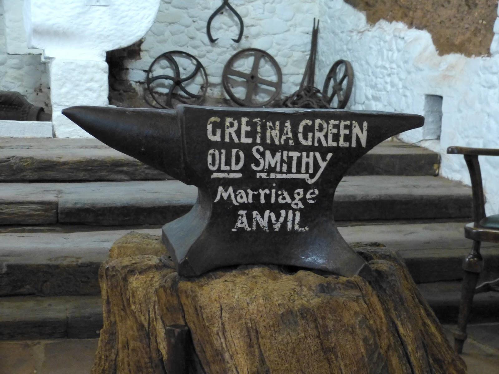 """Résultat de recherche d'images pour """"GRETNA GREEN"""""""