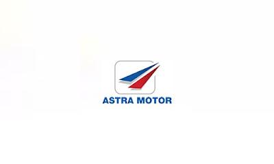 Lowongan Kerja Astra Motor Tahun 2020