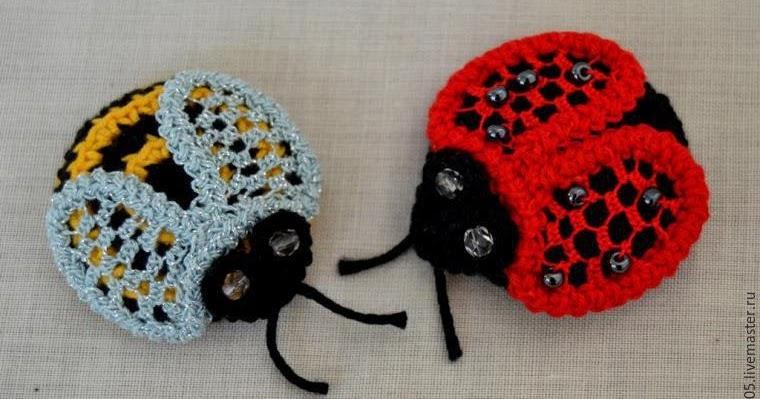Crochet brinquedos amigurumi boneca joaninha menina número modelo ... | 399x760