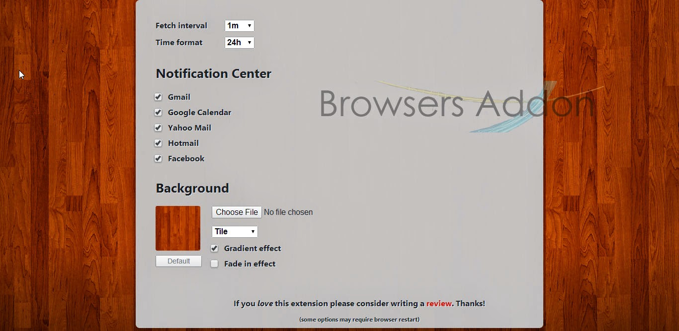 home_new_tab_page_settings