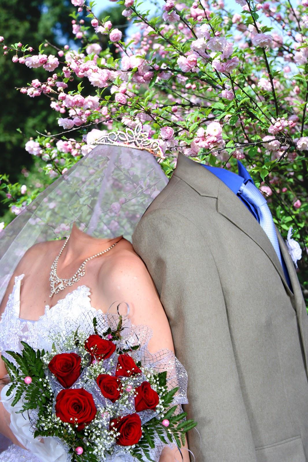 Вставить свое фото в картинку свадебную онлайн, стишки короткие картинками