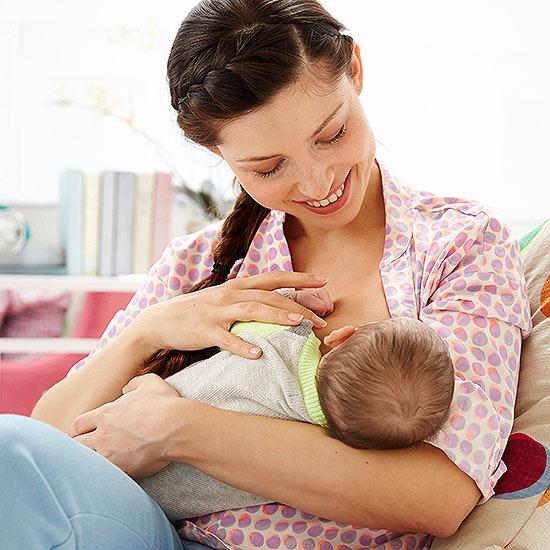 Panggilan Ke Seminar Breastfeeding - Back To Basic