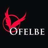 http://ofelbe.com/