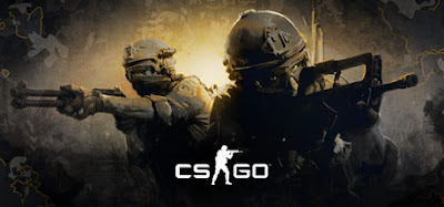 Counter Strike: Global Offensive Steam