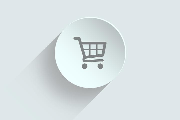 Trường hợp áp dụng hình thức mua sắm trực tiếp