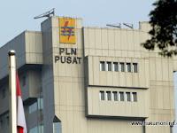 PT PLN (Persero) - Recruitment For D3, D4, S1 Fresh Graduate General Recruitment Program PLN February 2016