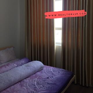 cho thuê căn hộ chung cư luxcity 2 phòng ngủ