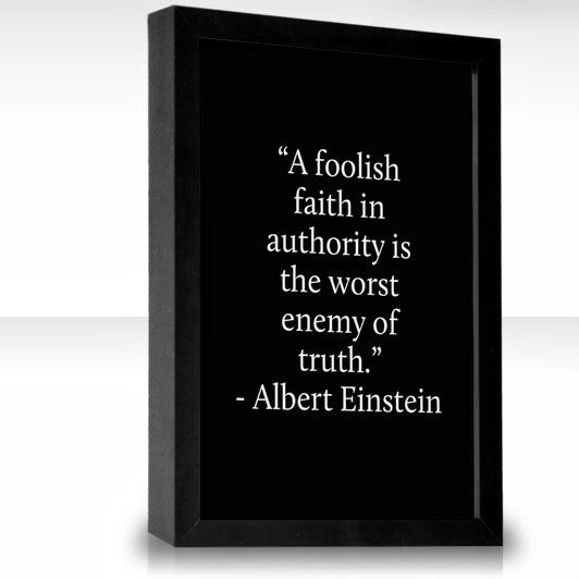Albert+Einstein