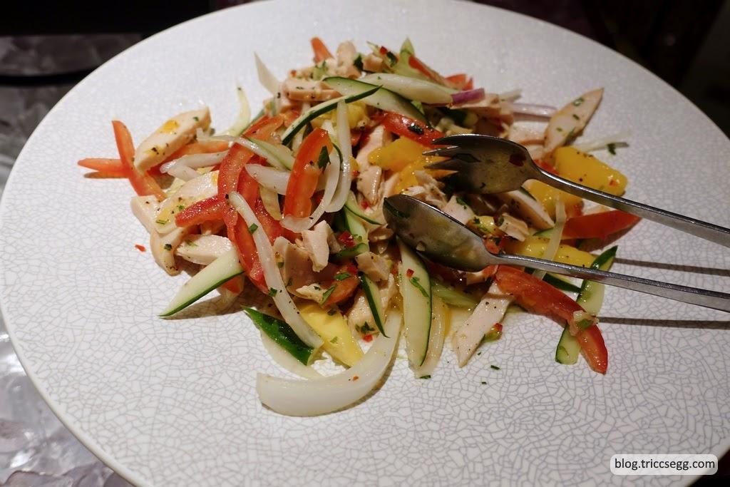 明園西餐廳冷菜(4).JPG