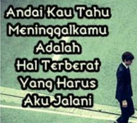 Download Kata Kata Sedih Buat Pacar Bikin Nangis Cikimm Com
