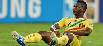 شاهد بث مبارة غانا وبنين امم افريقيا بدون تقطيع مباشرlive موقع سوفت سلاش