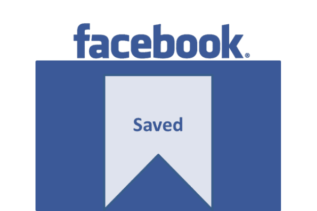 Αποθήκευση άρθρου στο Facebook