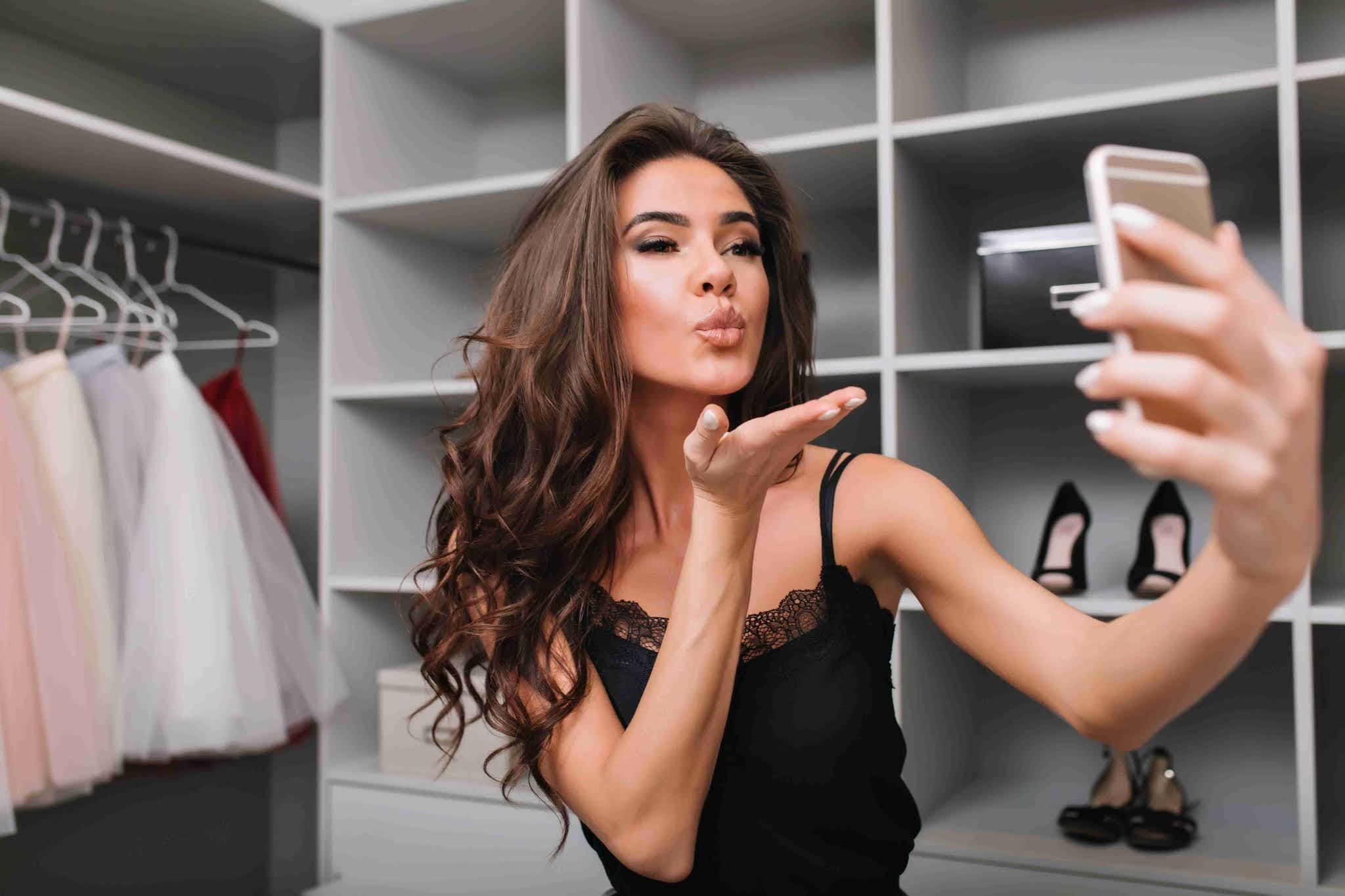 Top Tips for Dressing Confidently for Girls