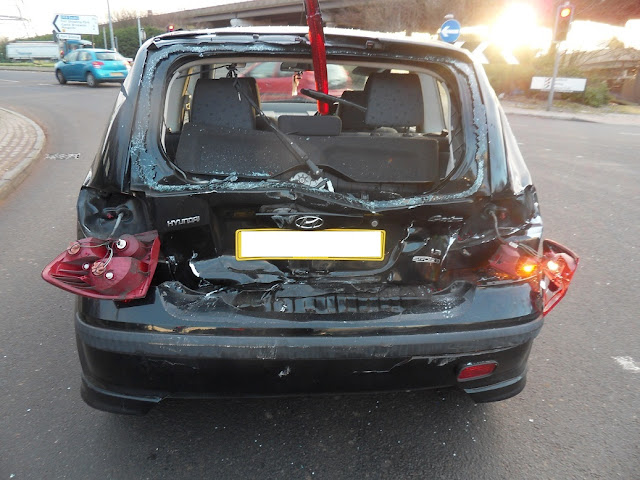 Hyundai-Car-Crash-Rear-Damage