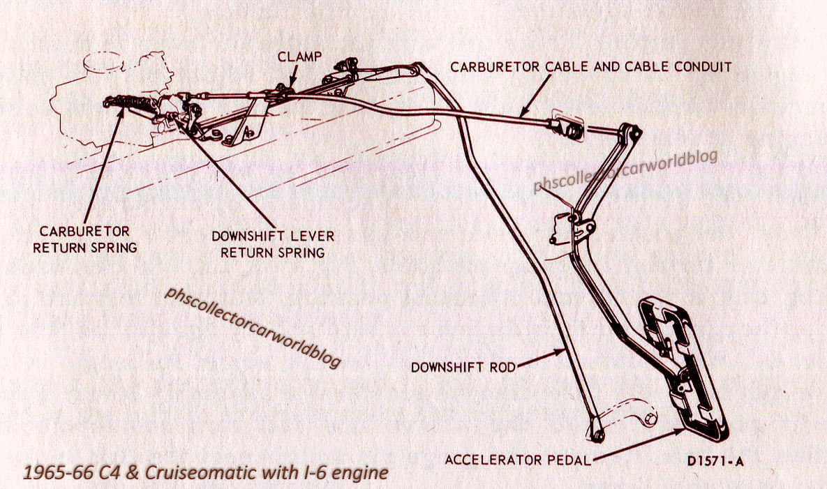 Chevy Pulleys And Brackets Moreover 350 Chevy Vacuum Diagram 1970