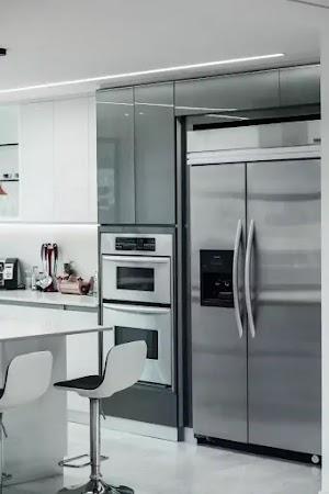 रेफ्रीजिरेटर क्या है कैसे काम करता है?-Refrigerator Buying Guide हिंदी में।
