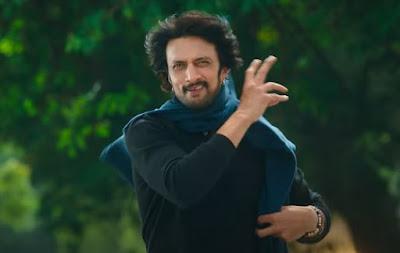 Kotigobba 3 Movie, Kotigobba 3 Images, Kotigobba 3 Photo, Kotigobba 3 Pictures, Kotigobba 3  Kichcha Sudeepa Looks