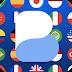 Aprenda idiomas - Busuu