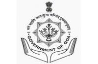 Labour Employment Goa Jobs 2019- LDC, MTS, Steno, Asst 18 Posts