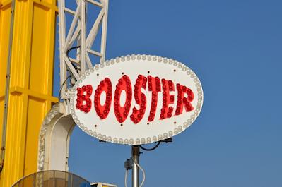 moodbooster itu apa?