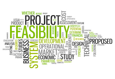 difference between business plan and feasibility analysis benefits