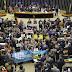 Câmara aprova a Previdência por 379 votos a favor e 131 contra