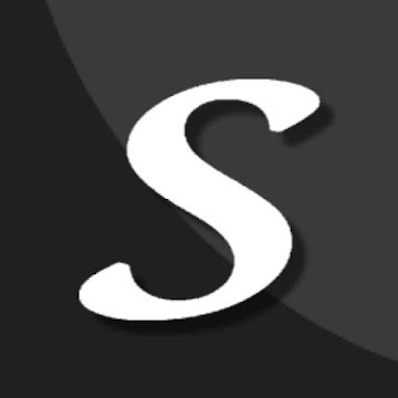 Soul Browser (MOD, Ad free) APK For Android