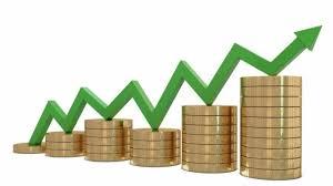 كيف يمكن للحكومات ان تحسن اقتصاد بلادها
