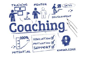 Coaching Buat Siswa. Perlukah?