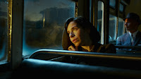 Sally Hawkins in The Shape of Water (30)