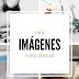 ღ Pack de imágenes para editar ღ