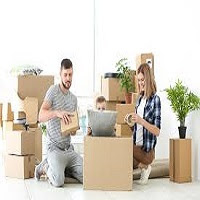 Check the Possible Risks When Choosing the Best Movers in Ajman