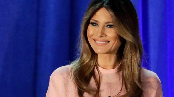 'NYT' reporter Jacob Bernstein 'takes ownership' of 'stupid' Melania remark
