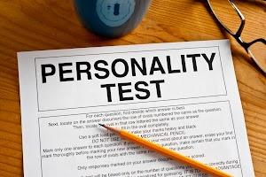 Cuba Ujian Personaliti Ini | Adakah Ia Benar-Benar Melambangkan Diri Anda