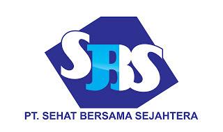 Informasi lowongan PT Sehat Bersama Sejahtera merupakan distributor berbagai macam obat ke area Jawa Tengah dengan pengalaman 15 tahun dibidangnya, saat ini PT Sehat Bersama Sejahtera Kudus membuka lowongan kerja untuk posisi :