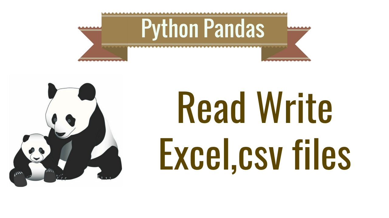 Web Scraping with Python BeautifulSoup : Part 4 - WonderHow