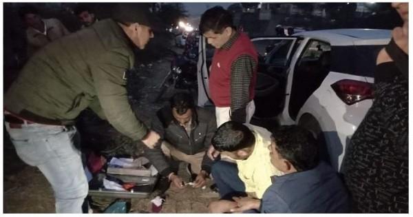 हिमाचल: सेना में भर्ती कराने के नाम पर मांगी अढ़ाई लाख की रिश्वत, आरोपी गिरफ्तार