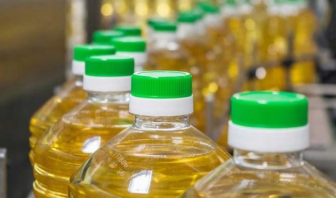 ANMAT prohibió la venta de un popular aceite de girasol