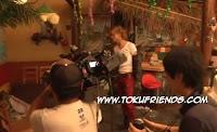 https://1.bp.blogspot.com/-56kX7q_etaE/VrT8AAtfBKI/AAAAAAAAGWY/GdG5orYImBM/s1600/Kamen_Rider_Fourze_OOO_Movie_Taisen.jpg