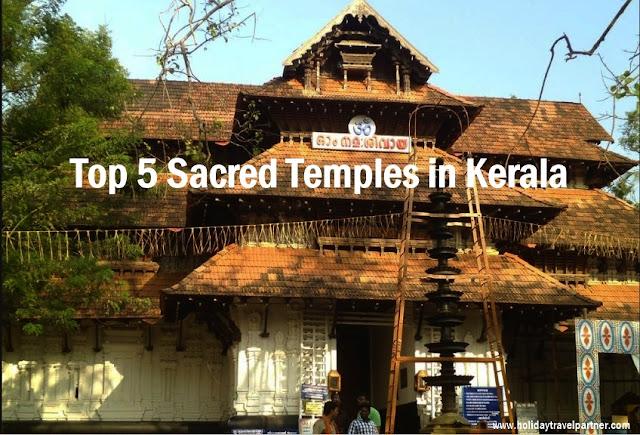 must-visit-top-5-sacred-temples-in-kerala