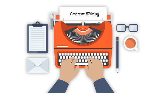 Home Based Content Writing Jobs in Pakistan - Is They Worth Doing?