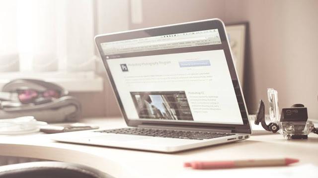 Cara Mengatasi Laptop yang Menyala Sendiri Saat Dibuka