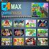 [ดาวน์โหลดเกม][PC] Game House MAX รวมเกมส์ฮิต