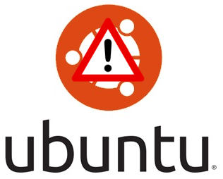 Ubuntu Becomes Unbootable After Users Install Meltdown And Spectre Patches