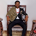 BETAGIST: Korede Bello's album out at last,  three years after joining Mavin