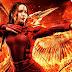 BREAKING NEWS! - Érkezik a Hunger Games előzményregénye!