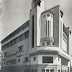 Cum arata Palatul Societatii Functionarilor Publici in ziua inaugurarii