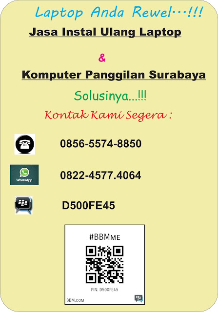jasa-instal-ulang-laptop-komputer-kota-surabaya-panggilan-imag13