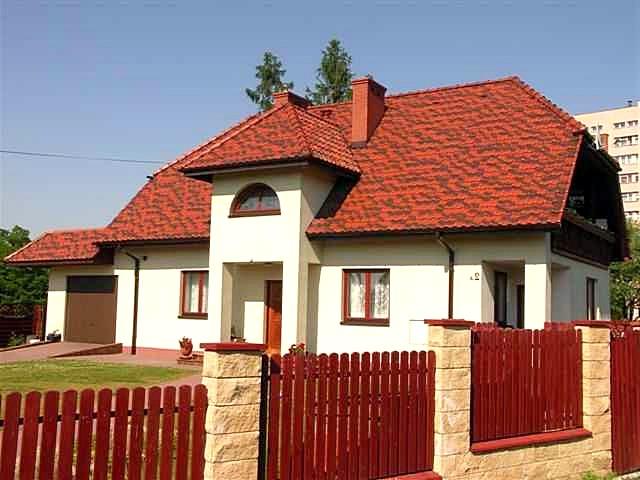 Проекты домов в Крыму фото